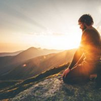 An-Everyday-Meditation-Guide