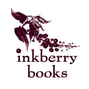 Inkberry Books